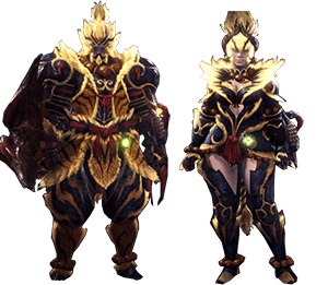 furious-rajang-alpha-mhw-wiki-guide