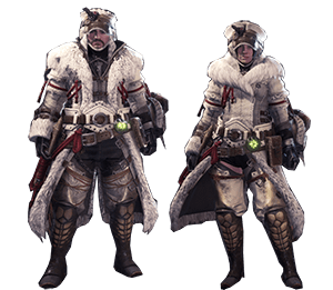 gajau_alpha_plus_armor_set-mhw-wiki-guide1