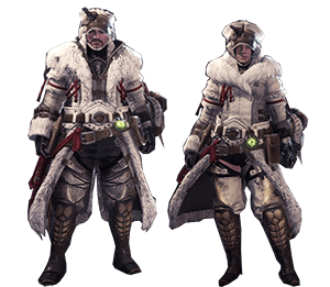 gajau_beta_plus_armor_set-mhw-wiki-guide1
