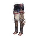 gajau-boots-alpha_greaves_female
