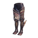 gajau-boots-alpha_greaves_male