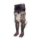 gajau-boots-beta_greaves_female
