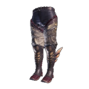 gajau-boots-beta_greaves_male