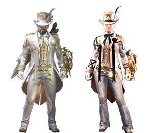 gala-layered-armor-mhw-wiki-guide