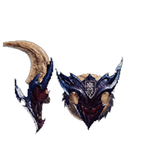 galvenus_razor_two-mhw-wiki-guide