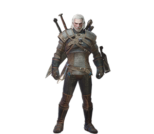 geralt-armor-mhw-wiki-guide