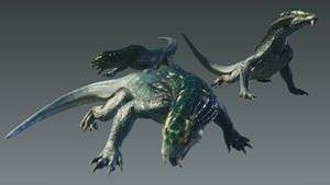 girros-monster-hunter-world-small-monster