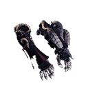 girros_vambraces_alpha_plus_female_mhw-wiki-guide