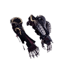 girros_vambraces_beta_plus_female_mhw-wiki-guide