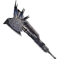 glacial_axe_switch-axe-monster-hunter-world