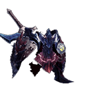 glavenus-faulds-alpha-plus-male-mhw-wiki-guide