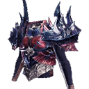 glavenus-mail-alpha-plus-male-mhw-wiki-guide