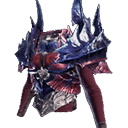 glavenus-mail-beta-plus-male-mhw-wiki-guide