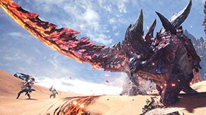 glavenus-mhw-wiki-guide