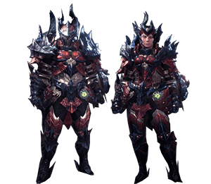 glavenus_alpha_plus_armor_set-mhw-wiki-guide
