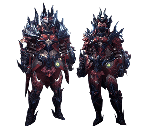 glavenus_beta_plus_armor_set-mhw-wiki-guide