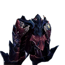 glavenus_faulds_alpha_plus_female-mhw-wiki-guide