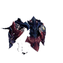 glavenus_faulds_beta_plus_female-mhw-wiki-guide