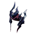 glavenus_helm_alpha_plus_female-mhw-wiki-guide