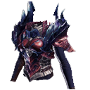 glavenus_mail_alpha_plus_female-mhw-wiki-guide