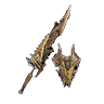 gluttons-fanganja-gunlance-mhw-wiki-guide-96px