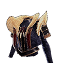 golden-haori-alpha-mhw-wiki-guide