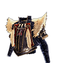 golden-haori-alpha-plus-male-mhw-wiki-guide