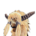 golden-headdress-alpha-plus-male-mhw-wiki-guide