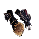 golden-kote-alpha-mhw-wiki-guide