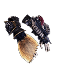 golden-kote-alpha-plus-male-mhw-wiki-guide