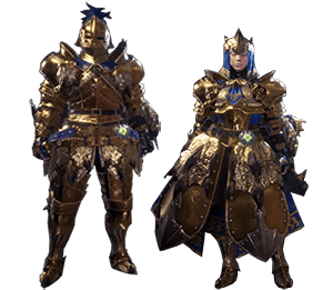 golden-lune-alpha-plus-set-mhw-wiki-guide2