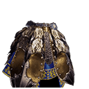 golden-lunecoil-alpha-plus-mhw-wiki-guide