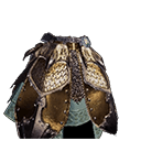 golden-lunecoil-beta-plus-mhw-wiki-guide