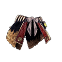 golden-obi-alpha-mhw-wiki-guide
