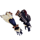 grand-gods-peer-arms-a-mhw-wiki-guide