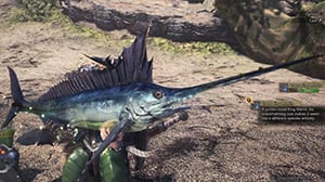 great-king-marlin-mhw-wiki-guide