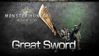 great-sword_mhw-weapon