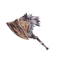 grinding_fulgur_one-mhw-wiki-guide