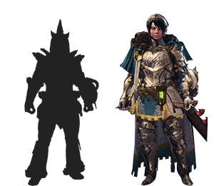 guild-palace-alpha+-set-mhw-wiki-guide