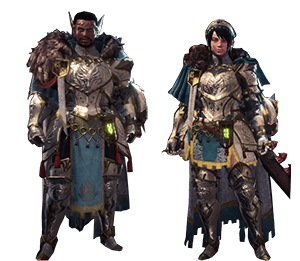 guild-palace-alpha+-set-mhw-wiki-guide2