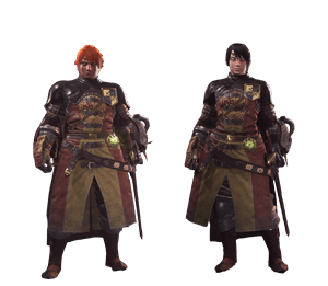 guild-cross-beta-armor-set-mhw-wiki