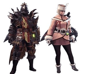 guildwork-betaa-plus-set-mhw-wiki-guide2