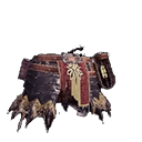guildwork-waist-beta-male-mhw-wiki-guide