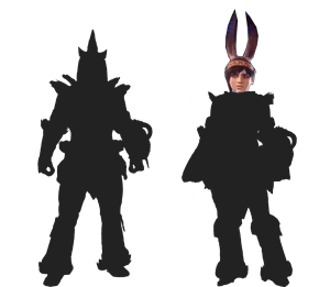 hare_band_layered_armor-mhw-wiki-guide