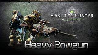 heavy_bowgun_mhw-weapon