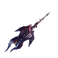 hell_horn-mhw-wiki-guide