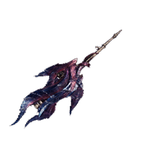 hell_horn_plus-mhw-wiki-guide