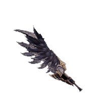 hidden_blade_one-mhw-wiki-guide