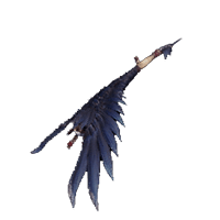 hidden_harmonic-mhw-wiki-guide