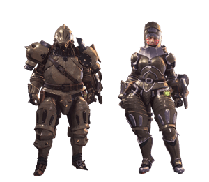 high-metal-alpha-armor-set-mhw-wiki